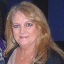 Brenda  Earlene Carrell