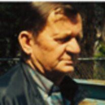 Bill  D.  Johnson