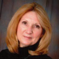 Cynthia Lee  Anderson