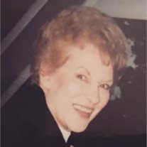 Norma Lee  Hill