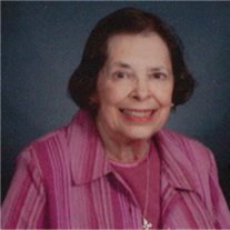 Sharon G.  Garvin
