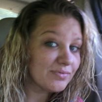 Krystal  Lynne Miller