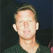 David  Lawrence  Copeland