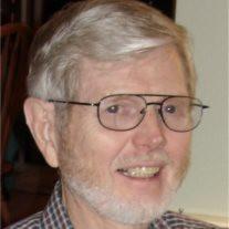 Henry Joseph McKinley  Jr.