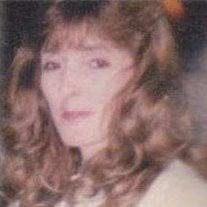 Sharon  Kay  Allison