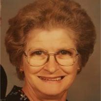 Roberta Lee  Pugh