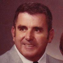 Dan Shumaker