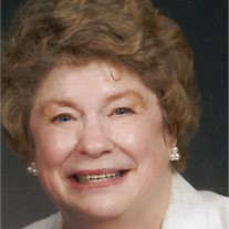 Katherine B Foster