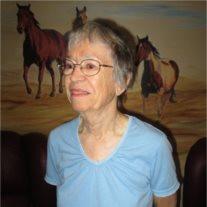 Wanda Earlene Tinney