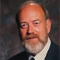 Gary  Marion  Holt