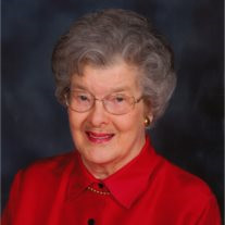 """Doris """"Eileen"""" Dershimer"""