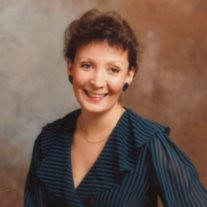 Angela Lynn Finnell