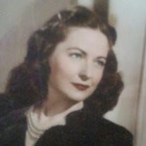 Lilyan Joanna Locke