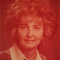 Irene Louise Selph