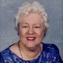 Sharon Lee Noren