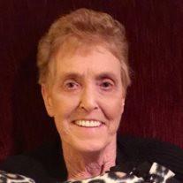 Sharon  Peggy  Graham