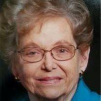 Carol  Ellen  Burkhard