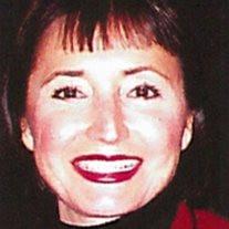 Carol  C.  Cooper