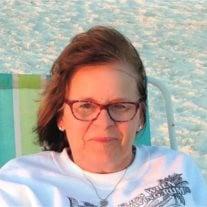 Kim Carol Dilbeck