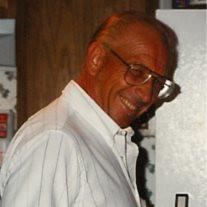 Dean Edward Nielsen