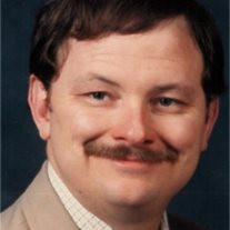 Phillip Lee Emerson