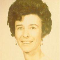 Joan Little