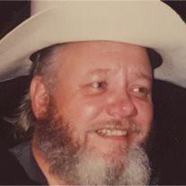 Dean  Bradfield