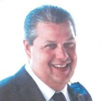 Joseph Shannon Grayson