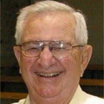 Jack  Alvin  Shields Sr.