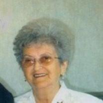 Pearl  Marie Ryan