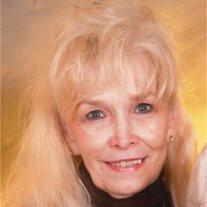 Patsy L. Gwin