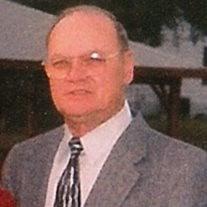 Ronald  C.  Owen