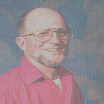Donald L. Hendrickson