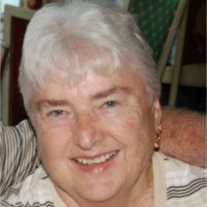 Barbara G.  Smith