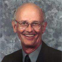 Kenneth Allen Wilburn