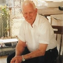 John Howard McMurtrey