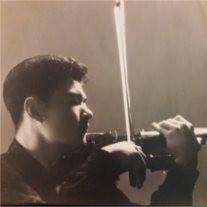 Raymond Yi-mo Liu