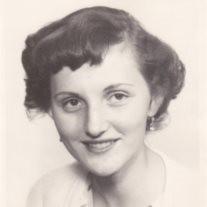 Wendy Louise Nielsen