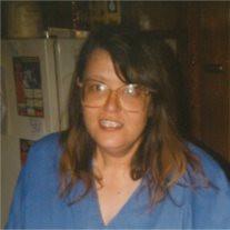 Cathy Lynne Hale