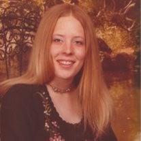 Scheryl  Lynn Weirick