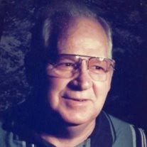 Billy  Gene  Kuhn  Sr.