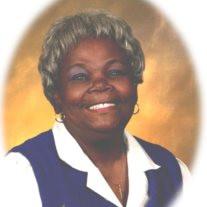 Valerie R. Ross