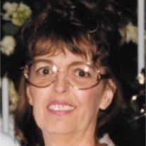 Elizabeth  Jean Collins
