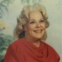 Barbara Elizabeth  Charbonneau