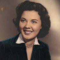Joyce Gail Hogan