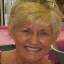Debra  Lynn  Hart-Seiden