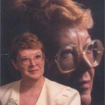 Kay  Lynnette Johnson