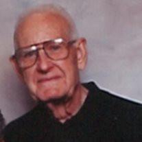 "Willard ""Bill"" Lee Gaylor"