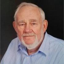 Samuel Kirby Hamm Jr.