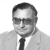 Marvin Lee McCormick